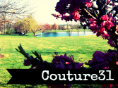 Couture31